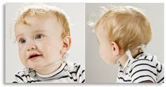 The Tot Collar is designed to treat torticollis in children and adults, it is gentle to the skin as well as being non-toxic and washable.