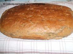 Hamburger, Bread, Food, Breads, Syrup, Brot, Essen, Baking, Burgers