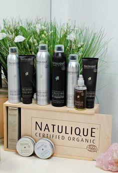 Produsele de ingrijire Natulique Take Care Of Me, Take Care Of Yourself, Finding Yourself, Hair Products, Your Skin, Plant Based, Shampoo, Packaging, Quotes