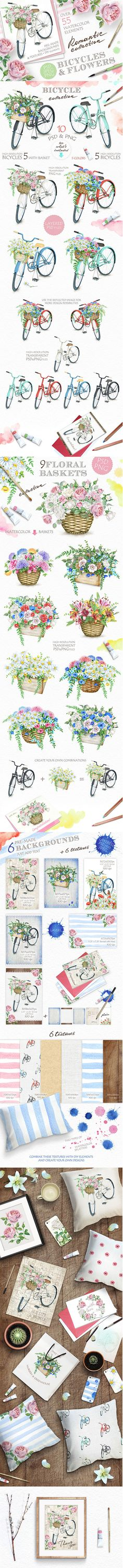 creative-designers-illustration-kit-20a