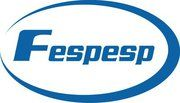 Fespesp faz eleição para cargos vagos e planeja 2015 ~ Jornalista Sylvio Micelli