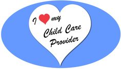 Child Care, Buisness, My Children, Appreciation, Advice, Education, Cards, Teaching, Map