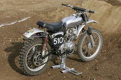 Bikebros CL72