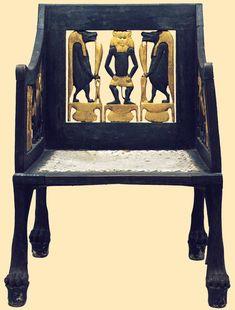 140 best furniture egypt images egypt egyptian furniture recliner rh pinterest com