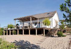 Precious Cabin in Comporta - Locations Comporta - TripAdvisor
