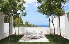 Beautiful Villa in Ibiza | 79 Ideas