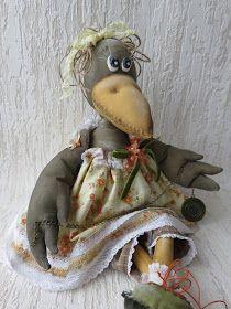 Beatrix Potter, Soft Dolls, Bird Feathers, Christmas Stockings, Teddy Bear, Cute Animals, Toys, Halloween, Sewing