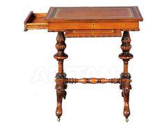 Bl mobili ~ Столик приставной коричневый bl mobili f каталог столов фото