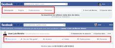 """http://www.josemorenojimenez.com/2013/10/11/video-estadisticas-para-paginas-de-seguidores-de-facebook-2014/ Como vimos en nuestro artículo anterior titulado """"Estadísticas para páginas de Facebook 2013-2014″ (primera y segunda parte) Facebook ha lan..."""