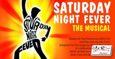 Saturday Night Fever | Stage and Screen