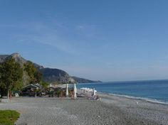 AGROKTIMA Traditional Cottages | #Peloponnese #Arcadia #Greece #GuestInn Arcadia Greece, Cottages, Traditional, Beach, Water, Outdoor, Gripe Water, Outdoors, Cabins
