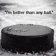 ijshockey mij life#