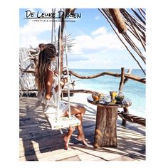 The weekend is over but still it does not feel like this beautiful weather....lets go to the water☀️ www.deleukedingen.nl #newweek #niceweather #feellikeholidays #summer #summerlook #goodlooking #shoppingonline @deleukedingen
