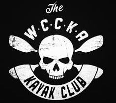 piratey logo