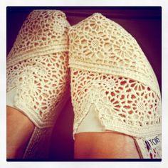 i need!!!!