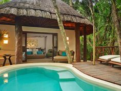 21 Best Honeymoon Packages and All-Inclusive Resorts