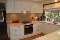 Harrington Kitchens Pty Ltd Galleries. Browse photos from Harrington Kitchens Pty Ltd