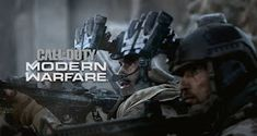 Update for COD Modern Warfare Returns a beloved phase and adds huge changes !!