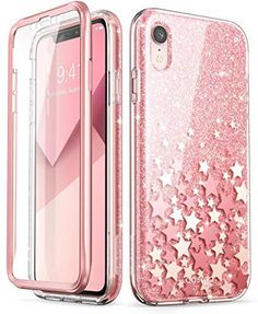 In Provided Maiyaca Fashion Space Design Novelty Fundas Phone Case Cover For Iphone 8 7 6 6s Plus 5 5s Se Xr X Xs Max Coque Shell Fragrant Flavor