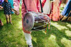 Portland Oregon Wedding Photography Indian wedding Illinois0085 .JPG
