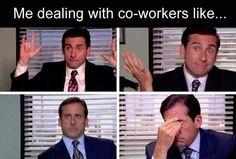 27 Best Ideas For Funny Work Memes Coworkers Truths Schools Pharmacy Humor, Medical Humor, Nurse Humor, Work Memes, Work Humor, Work Funnies, Funny People Quotes, Funny Memes, Funny Quotes