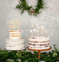 Nature-Inspired Austin Ranch Wedding: Kelsey + Talon | Green Wedding Shoes Wedding Blog | Wedding Trends for Stylish + Creative Brides