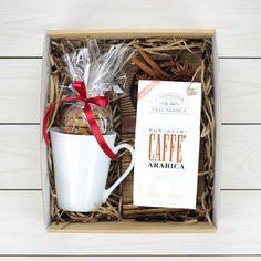 Этот подарок подойдет для ваших коллег, что бы сделать паузу в рабочей обстановке. #giftboxes