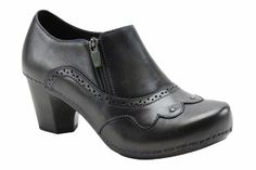 Nancy - Dansko Shoes & Footwear - TheWalkingCompany.com