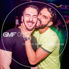 #gmfberlin #berlin #berlinscene #nightlife #party #sunday #sonntag #gay #gayparty #gayclub #club #dance #independent #individualliberty #fun #friends #tongue