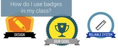 Badges and gamification can incentivize learners and bring an element of joy to the process of discovery. Let's explore how to use badges with big outcomes.