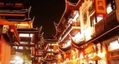 China öffnet sich für Spielkonsolen