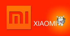 Xiaomi faces difficulties expanding overseas - https://www.aivanet.com/2014/12/xiaomi-faces-difficulties-expanding-overseas/