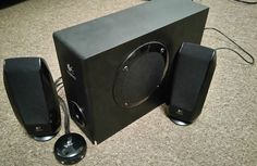 e56e256569d 11 Best Audio Systems images in 2016 | Audio system, Hifi separates ...