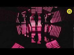 KARA(카라) - PANDORA(판도라) Teaser