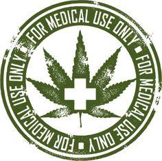 No, marijuana use doesn't lower your IQ  http://www.washingtonpost.com/blogs/wonkblog/wp/2014/10/22/no-marijuana-use-doesnt-lower-your-iq/ … #marijuana #cannabis #IQ #thc #vote #warondrugs