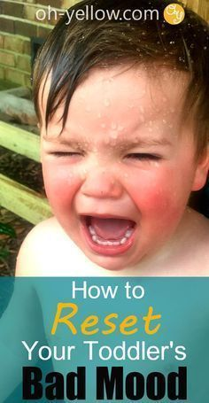 Young toddler activities to redirect your fussy baby's bad mood! Distract your fussy little one and reset tantrums with these simple toddler activities and awesome tips! Young Toddler Activities, Parenting Toddlers, Parenting Books, Gentle Parenting, Parenting Advice, Parenting Issues, Parenting Websites, Practical Parenting, Natural Parenting