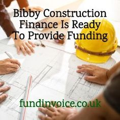Bibby Construction Finance are open for business using technology to overcome lockdown restrictions. Construction Finance, Construction Sector, Construction Business, Existing Customer, Return To Work, Technology, Tech, Tecnologia