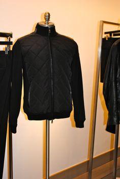 New York Doll | UK Fashion Blog  http://new-yorkdoll.blogspot.co.uk/2012/11/karl-lagerfeld-christmas-ideas-for-boyf.html