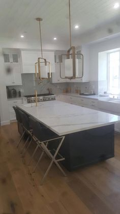 Amazing #Kitchen #Remodeling project! 💥💥💥 Contact us Now - http://bibiconstruction.com/contact/ you can get more Info  👉 http://bibiconstruction.com/