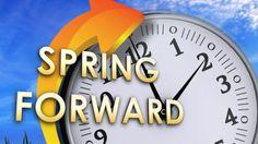 Don't forget! #TonightIsTheNight #BritishSummerTimeIsHereAtLast #SpringForward #BritishSummerTime #Britain #UK #Clock #Clocks #Forward #OneHour #Remember #summer #DaylightSaving #DaylightSavingTime #4Seasons #sun #LFC #YNWA #LFCFamily #Klopp