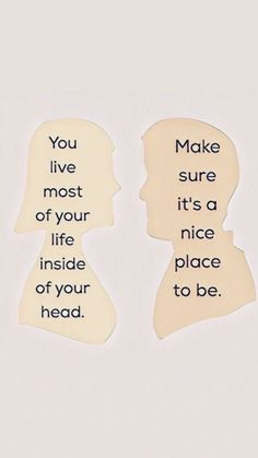 home frases Sessel hinter dem Se - home Positive Vibes, Positive Quotes, Motivational Quotes, Inspirational Quotes, The Words, Cool Words, Pretty Words, Beautiful Words, Words Quotes