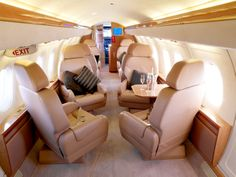 BOOK A JET FOR CHRISTMAS WITH KEVELAIR AIR CHARTER SERVICES