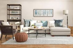 3D Home Design U2013 4 Ways To Escape Inspiration Overload