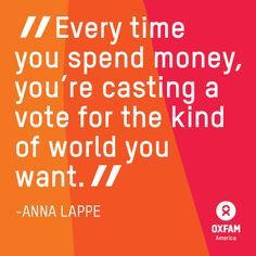 Image result for quotes about voting Vote Quotes, Today Quotes, Need Money, How To Get Money, Favorite Quotes, Best Quotes, Red Nose Day, Cool Words, Investing
