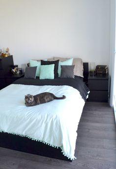 263 best decorating ideas images dream bedroom living room room rh pinterest com