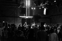 Evenement fotografie Sky Radio - Jason Mraz Amsterdam Westerliefde concert