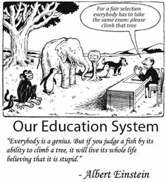 Our Education system - Imgur