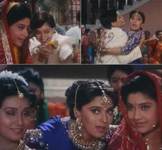 Hum Aapke Hain Koun! Didi tera Dewar Diwana-- Madhuri Dixit/ Salman Khan