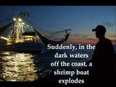 Tidewater Murder - YouTube