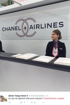 chanel-airlines2